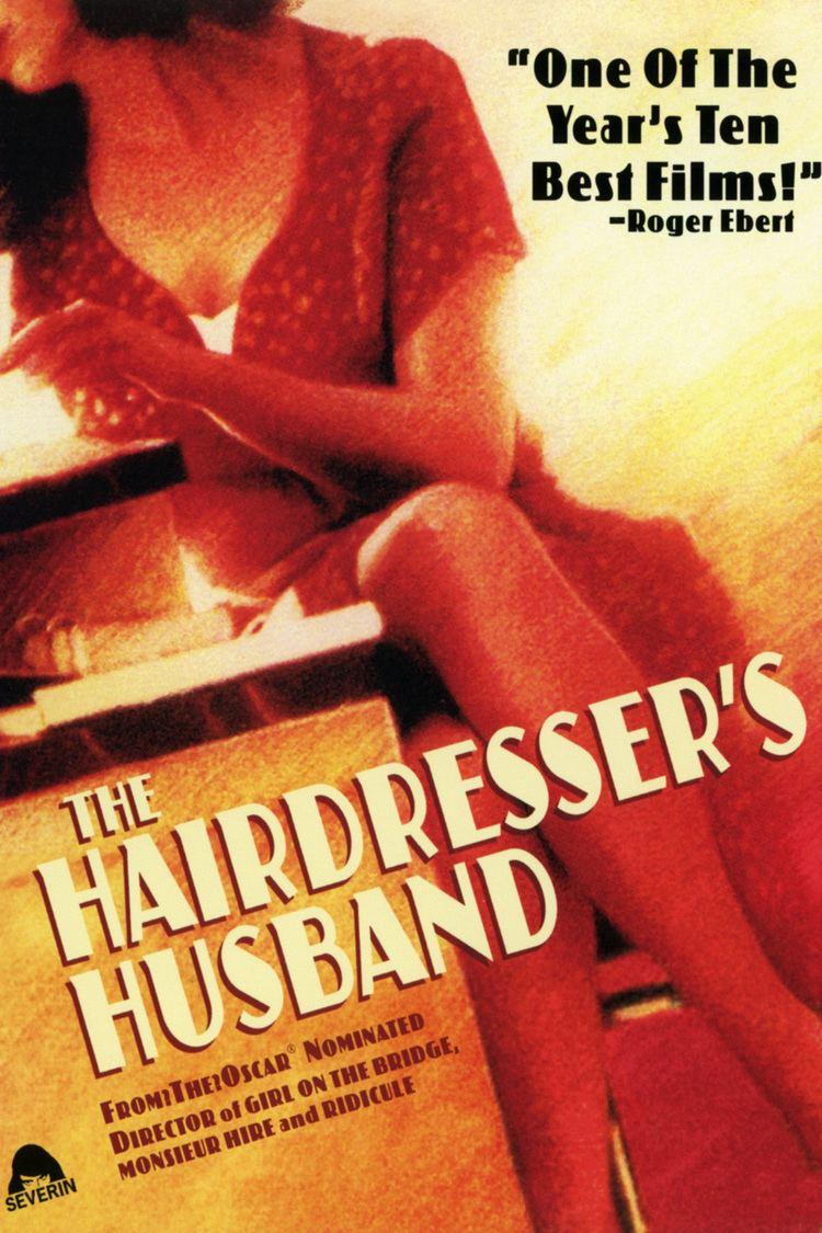 The Hairdresser's Husband wwwgstaticcomtvthumbdvdboxart14007p14007d