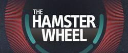 The Hamster Wheel httpsuploadwikimediaorgwikipediaenthumb9