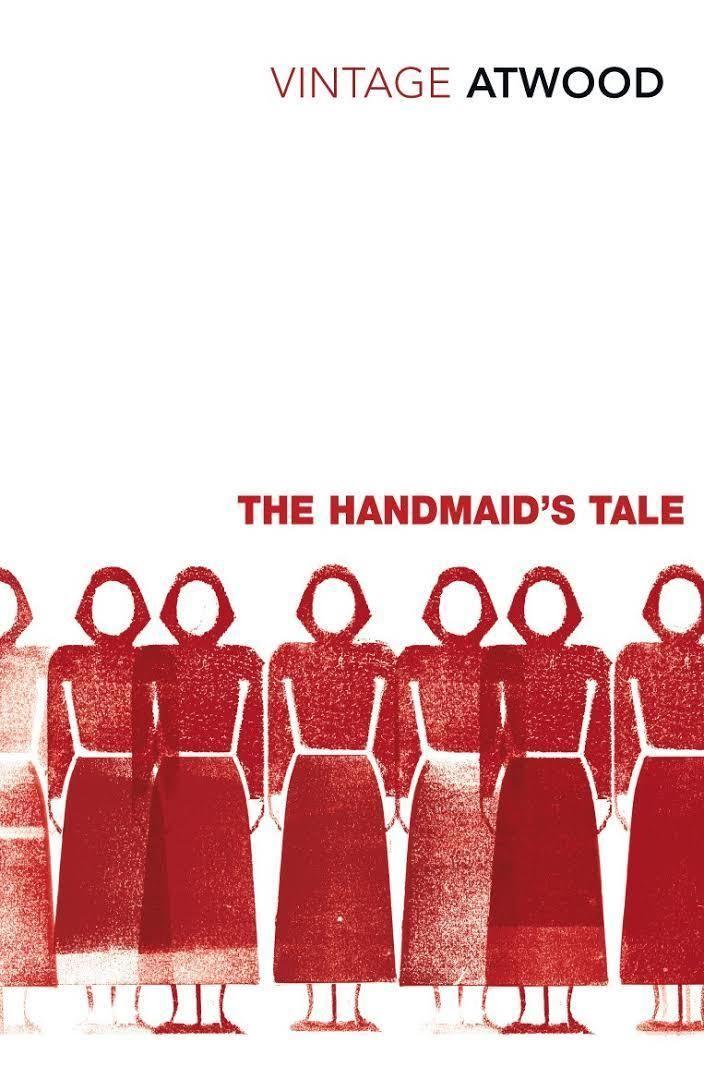 The Handmaid's Tale t1gstaticcomimagesqtbnANd9GcSC4VTANlvAoc0oLQ
