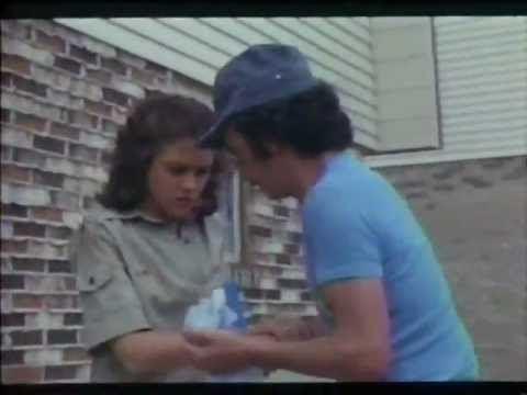 The Handyman (1980 film) The Handyman Lhomme tout faire 1980 Dubbed into English