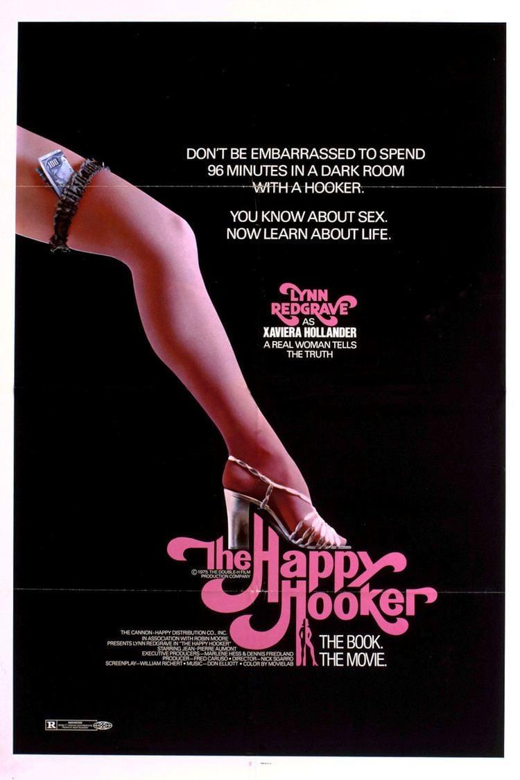The Happy Hooker (film) wwwgstaticcomtvthumbmovieposters1878p1878p