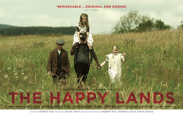 The Happy Lands wwwsocialjusticefilmfestivalorgwpcontentuploa