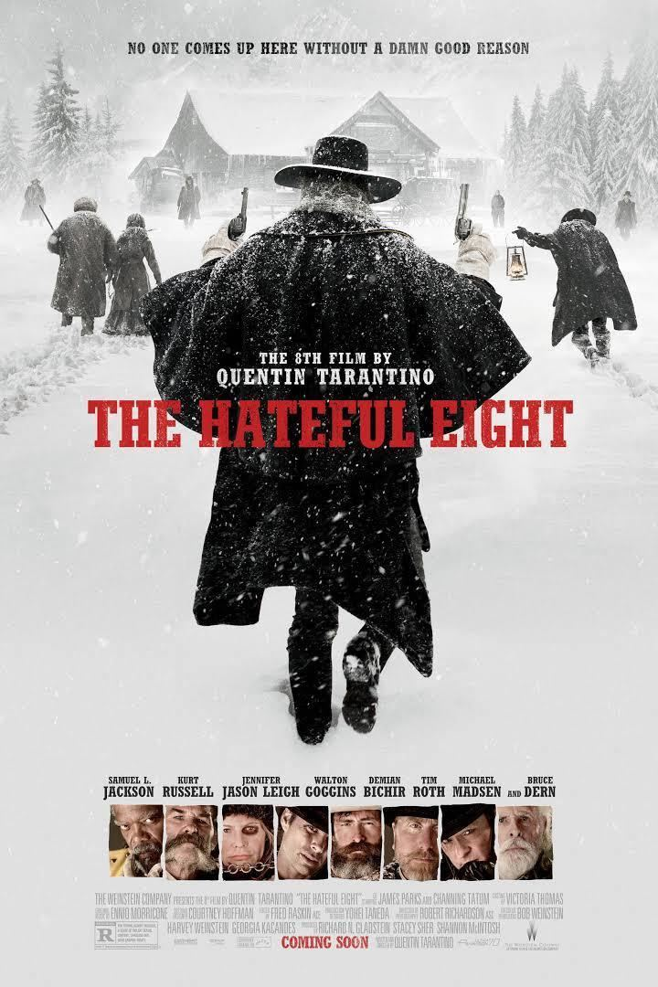 The Hateful Eight t2gstaticcomimagesqtbnANd9GcRQ4BYl9siQGuFuJo