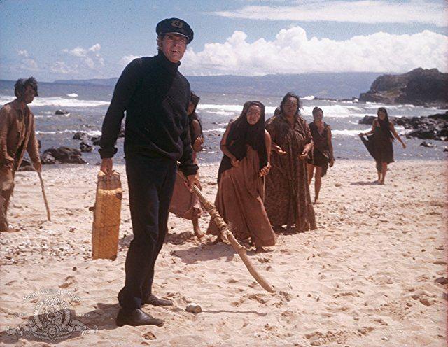 The Hawaiians (film) The Hawaiians film Alchetron The Free Social Encyclopedia