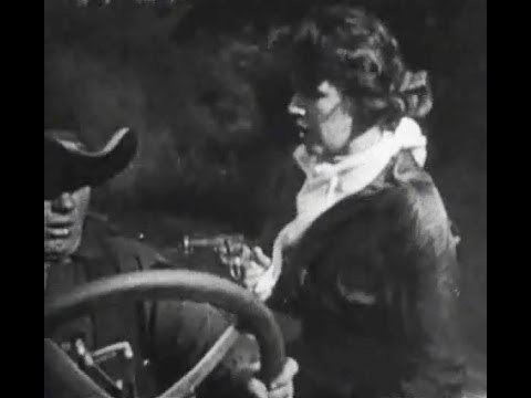 The Hazards of Helen The Hazards of Helen 1916 starring Helen Gibson YouTube