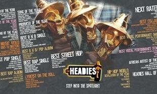The Headies 2012 notjustokcomwpcontentuploads201210TheHeadi