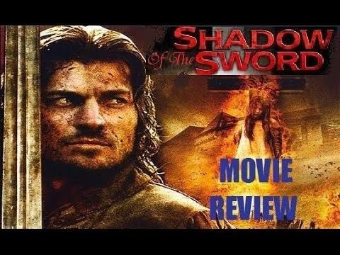 The Headsman SHADOW OF THE SWORD 2005 Nikolaj CosterWaldau aka THE HEADSMAN