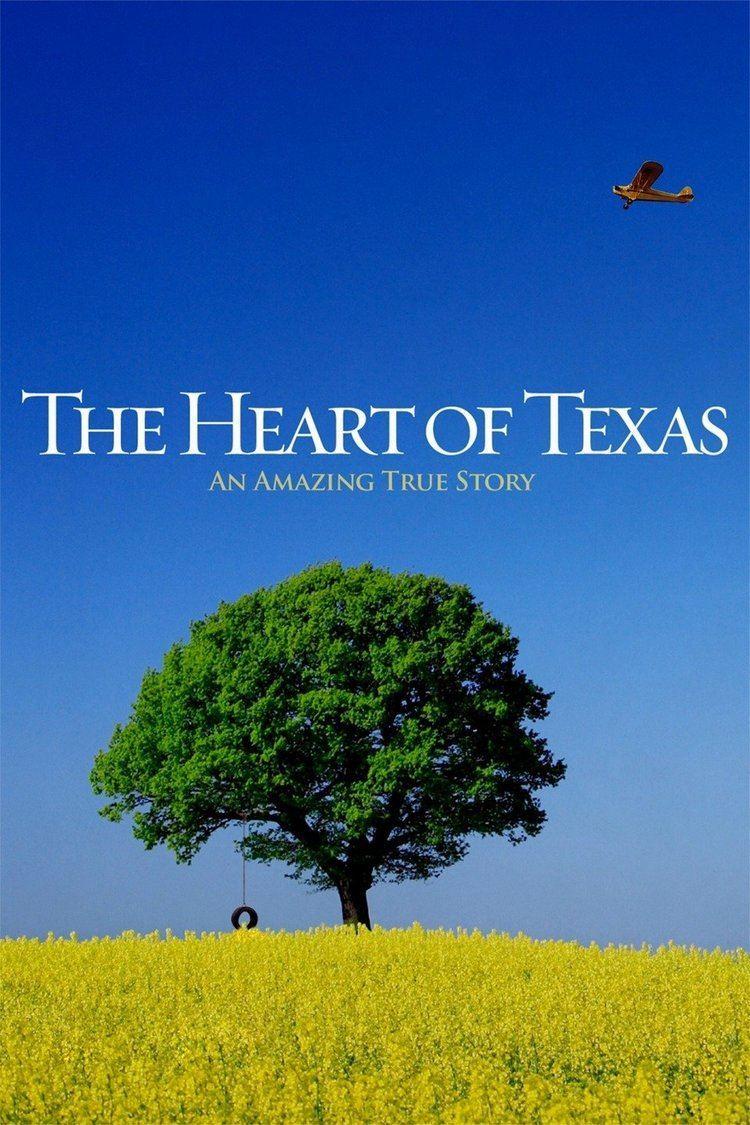 The Heart of Texas wwwgstaticcomtvthumbmovieposters8014163p801