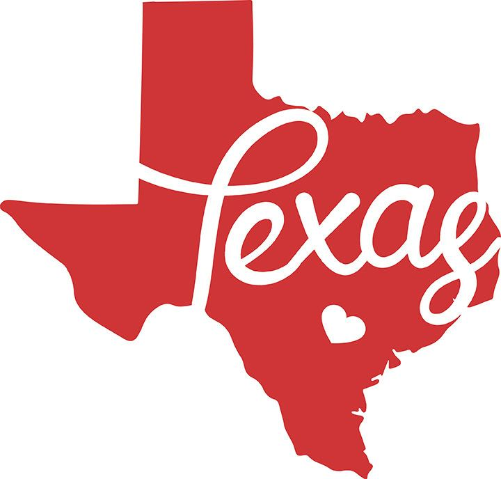 The Heart of Texas Deep in the Heart of Texas Kids Environment Kids Health National