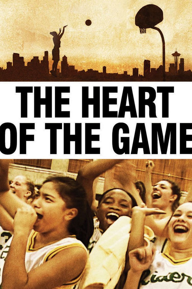 The Heart of the Game wwwgstaticcomtvthumbdvdboxart160863p160863