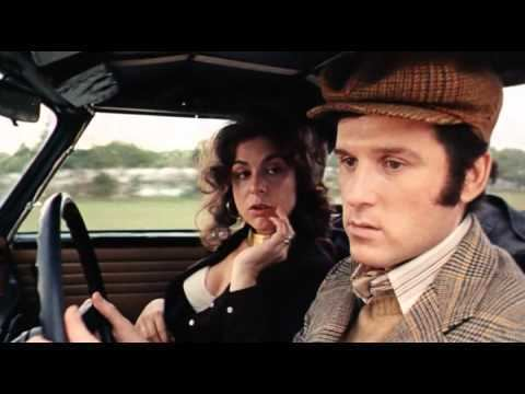 The Heartbreak Kid (1972 film) The Heartbreak Kid 1972 YouTube