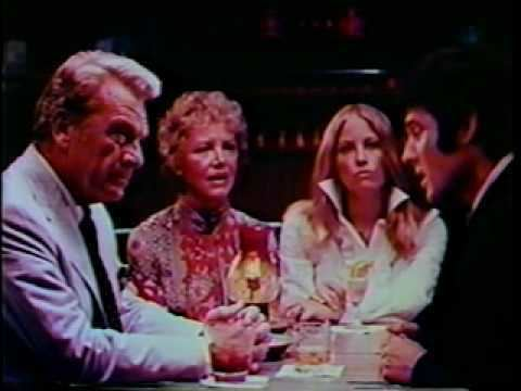 The Heartbreak Kid (1972 film) The Heartbreak Kid 1972 trailer YouTube