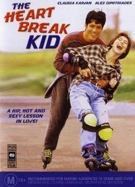The Heartbreak Kid (1993 film) httpsuploadwikimediaorgwikipediaen55eHea