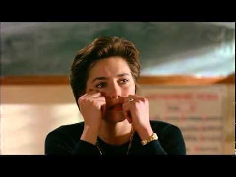 The Heartbreak Kid (1993 film) The Heartbreak Kid 1993 67 YouTube