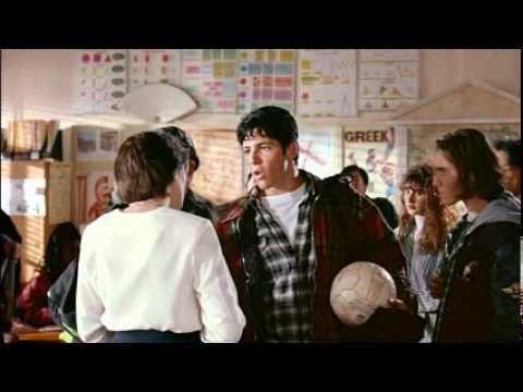 The Heartbreak Kid (1993 film) The Heartbreak Kid 1993 17 YouTube