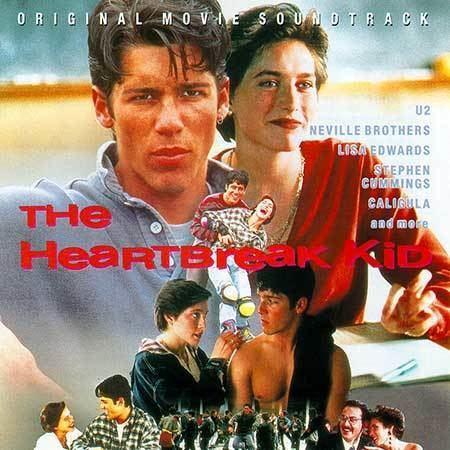 The Heartbreak Kid (1993 film) HEARTBREAK KID