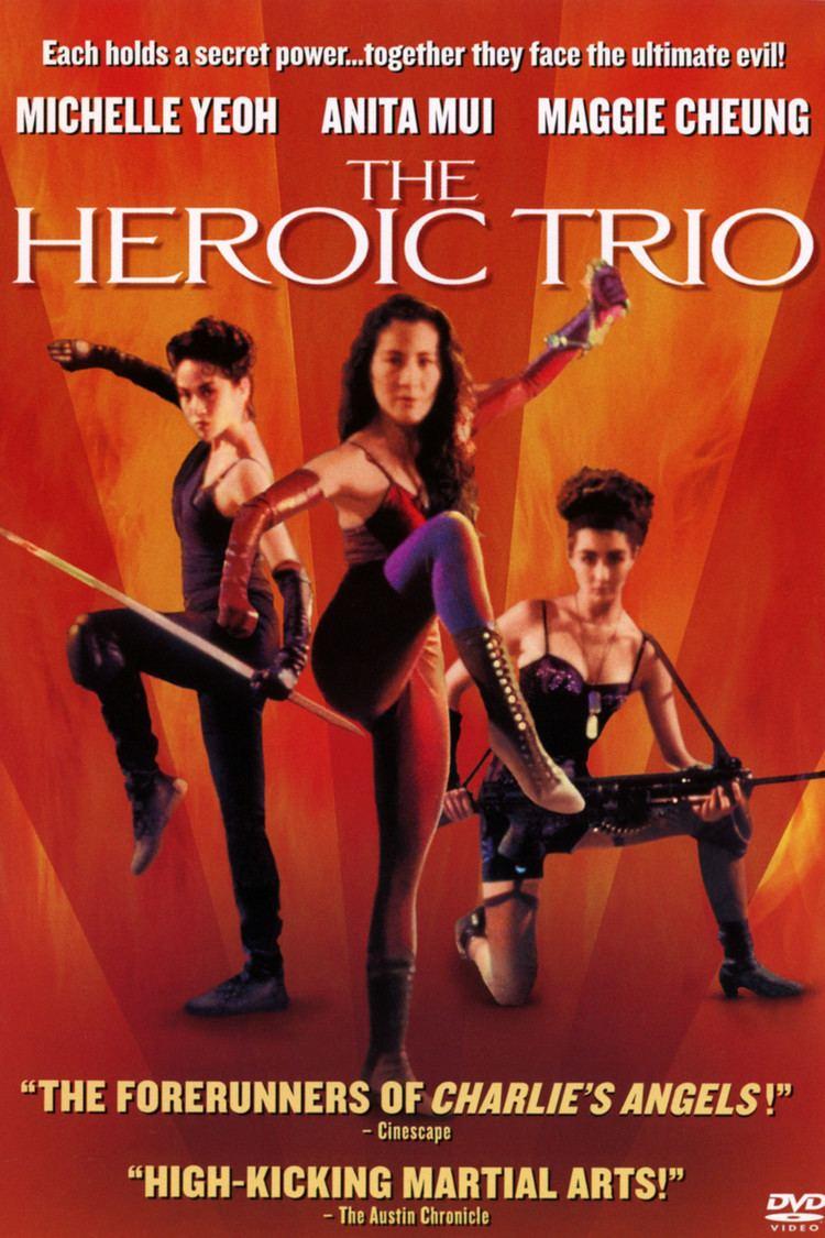 The Heroic Trio wwwgstaticcomtvthumbdvdboxart61870p61870d