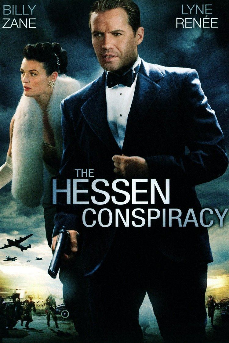 The Hessen Affair wwwgstaticcomtvthumbmovieposters8448044p844