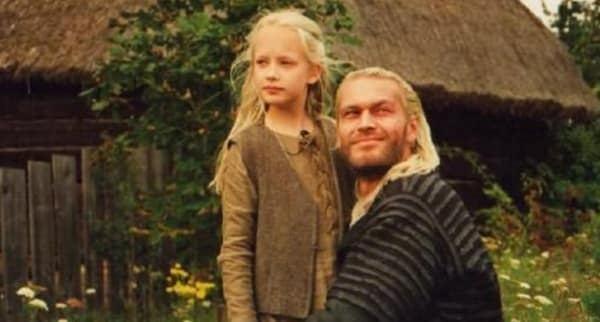 The Hexer (film) No Witcher 4 But A Film Instead moviepilotcom