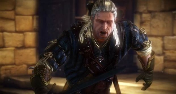 The Hexer (film) The Witcher Movie Release Date Latest News Will It Be Better Than