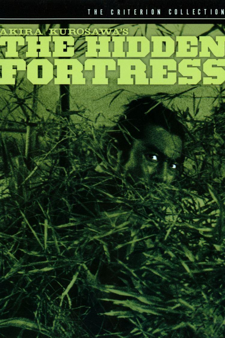 The Hidden Fortress wwwgstaticcomtvthumbdvdboxart46611p46611d