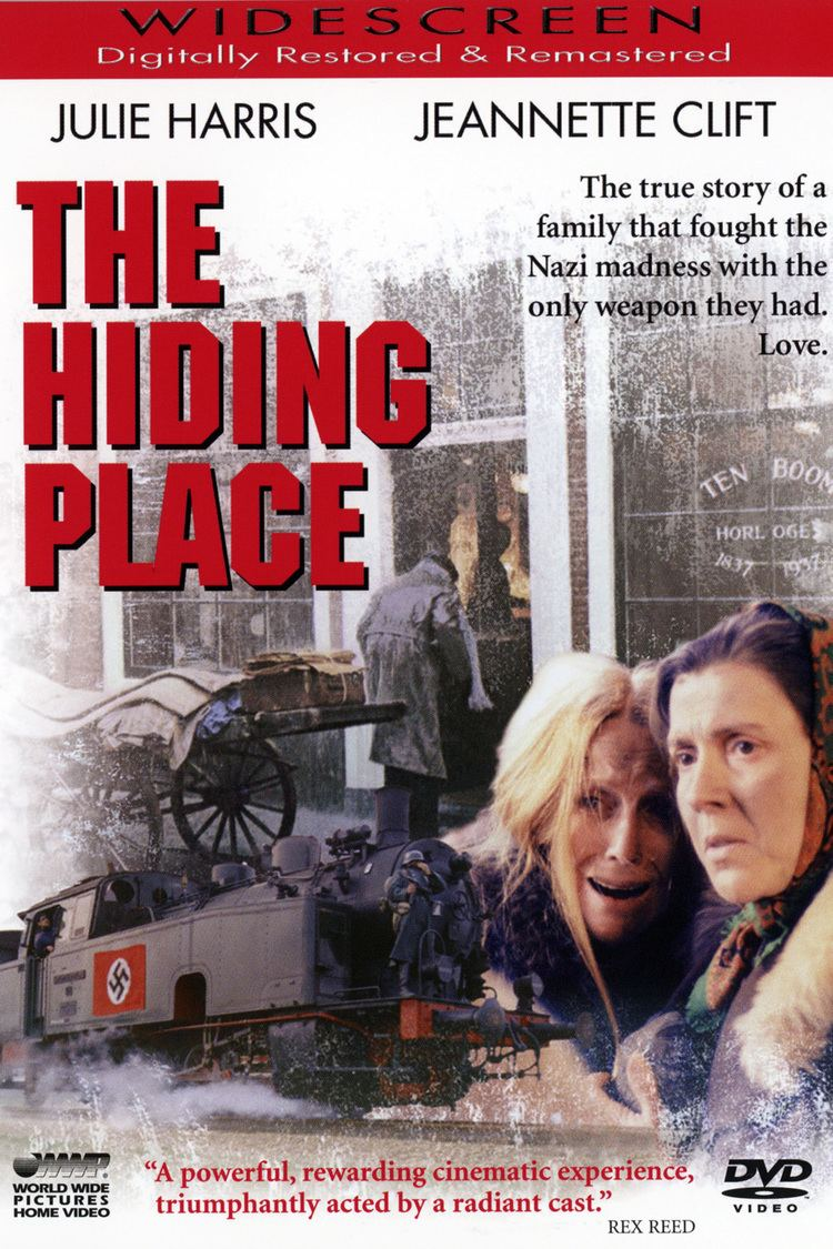The Hiding Place (film) wwwgstaticcomtvthumbdvdboxart50450p50450d