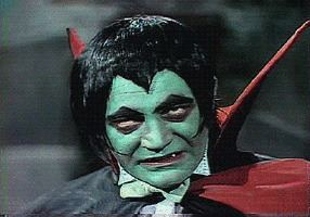 The Hilarious House of Frightenstein Hilarious House Of Frightenstein GIFs Find amp Share on GIPHY