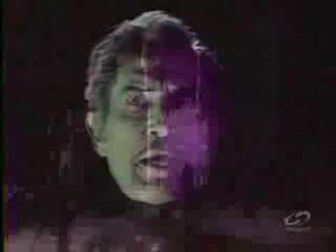 The Hilarious House of Frightenstein Hilarious House of Frightenstein Opening YouTube