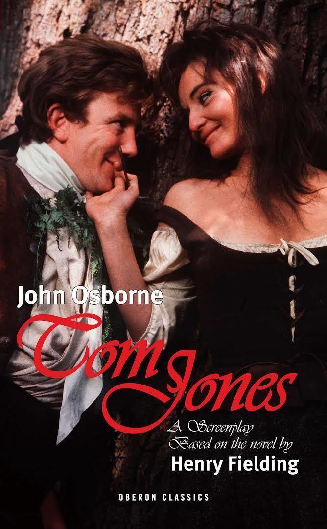 The History of Tom Jones, a Foundling t3gstaticcomimagesqtbnANd9GcSFB4niyQigufTyqZ