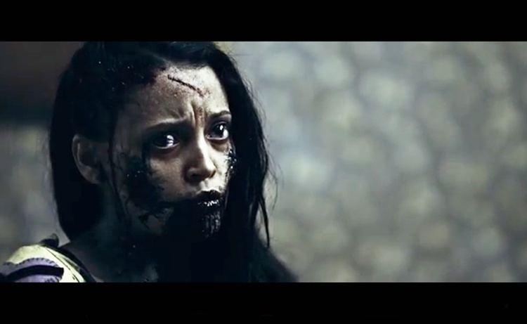 Nerdist Premieres Trailer For Its Feature Film The Hive