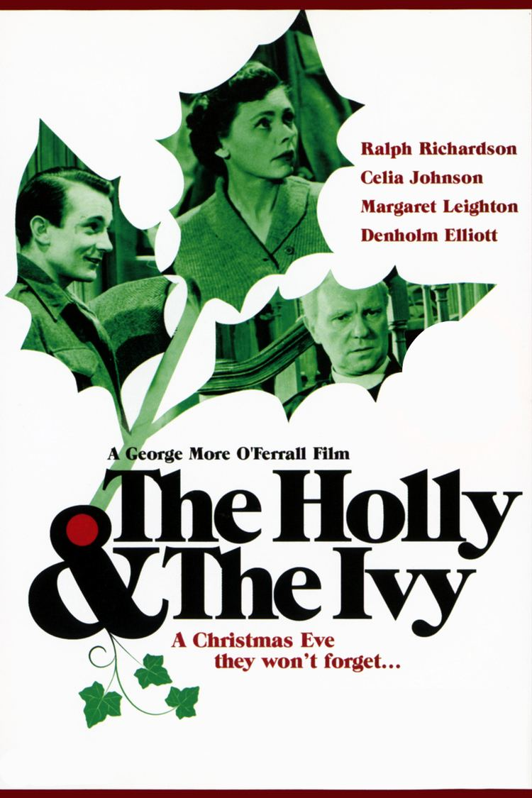 The Holly and the Ivy (film) wwwgstaticcomtvthumbdvdboxart36875p36875d