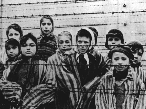 The Holocaust endgenocideorgwpcontentuploadssites4201501