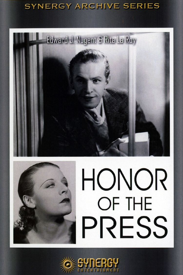 The Honor of the Press wwwgstaticcomtvthumbdvdboxart9008171p900817