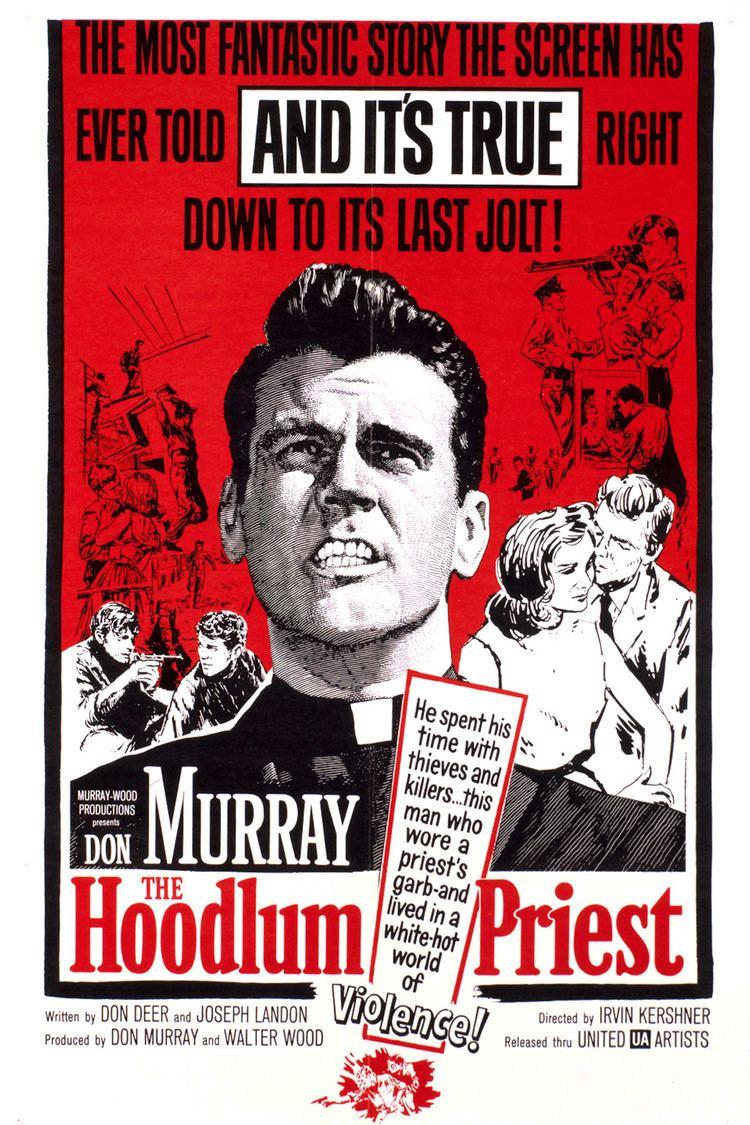 The Hoodlum Priest wwwgstaticcomtvthumbmovieposters2398p2398p