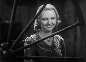 The Hoosier Schoolmaster (1935 film) Watch and Download The Hoosier Schoolmaster courtesy of Jimbo Berkey