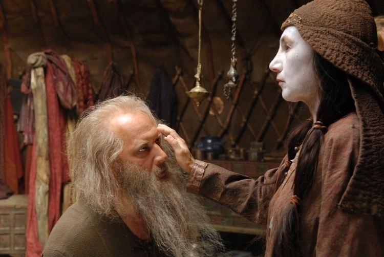 The Horde (2012 film) The Horde 2012 film Wikipedia