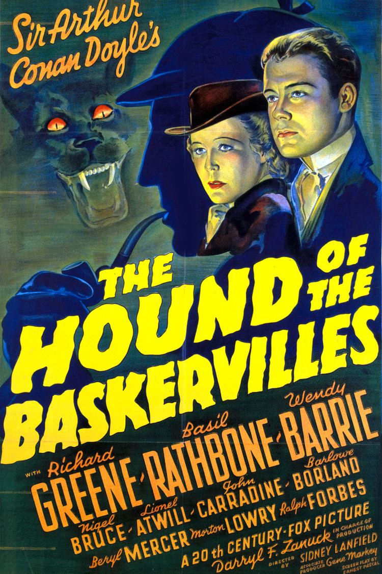 The Hound of the Baskervilles (1939 film) wwwgstaticcomtvthumbmovieposters36872p36872