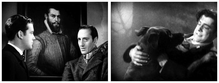 The Hound of the Baskervilles (1939 film) Film Review The Hound Of The Baskervilles 1939 HNN