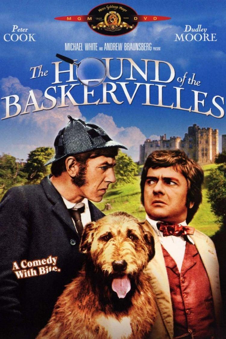 The Hound of the Baskervilles (1978 film) wwwgstaticcomtvthumbdvdboxart3431p3431dv8