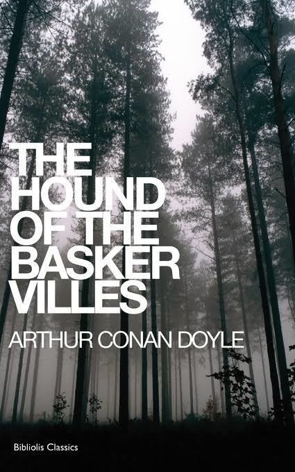 The Hound of the Baskervilles t0gstaticcomimagesqtbnANd9GcQe7UlyPjP8OKsNSR