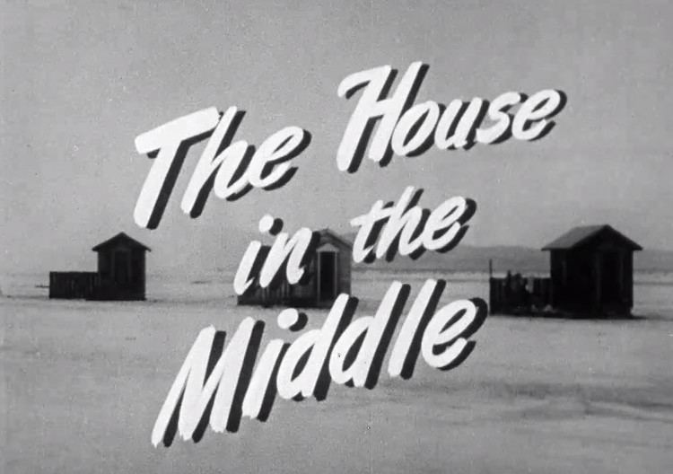 The House in the Middle httpsblogslocgovnowseehearfiles201503H