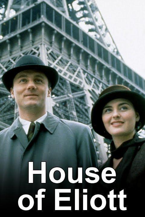 The House of Eliott wwwgstaticcomtvthumbtvbanners404025p404025
