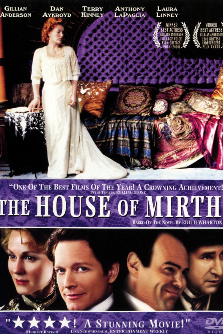 The House of Mirth (2000 film) wwwgstaticcomtvthumbdvdboxart26093p26093d