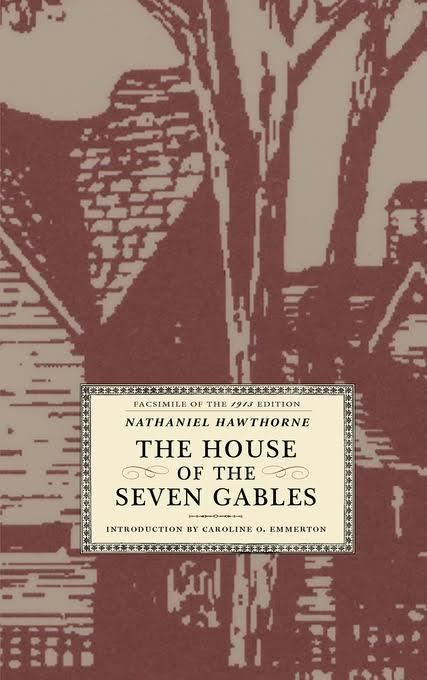 The House of the Seven Gables t0gstaticcomimagesqtbnANd9GcT8PkQ1oJEhnGL4we