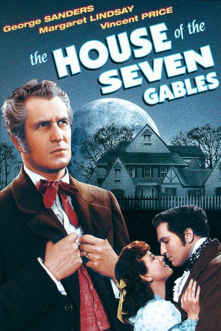 The House of the Seven Gables (film) wwwgstaticcomtvthumbmovieposters40804p40804