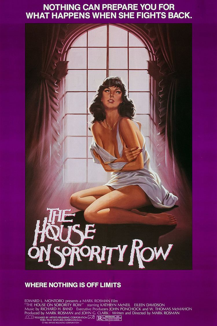 The House on Sorority Row wwwgstaticcomtvthumbmovieposters7691p7691p