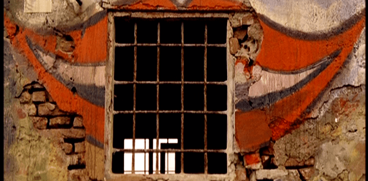 The House with Laughing Windows Giallo Ciao Ciao 19 The House With The Laughing Windows