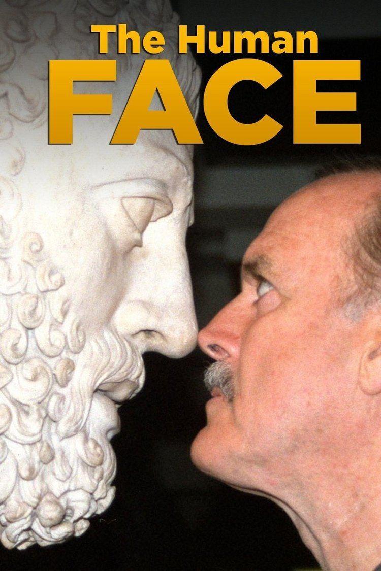 The Human Face wwwgstaticcomtvthumbtvbanners506801p506801