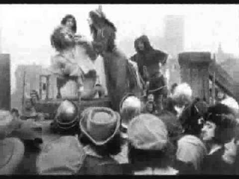 The Hunchback of Notre Dame (1911 film) httpsiytimgcomvitXEPM9ZvDx8hqdefaultjpg