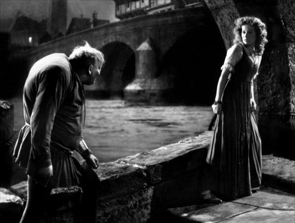 The Hunchback of Notre Dame (1939 film) The Hunchback of Notre Dame 1939 film Alchetron the free social